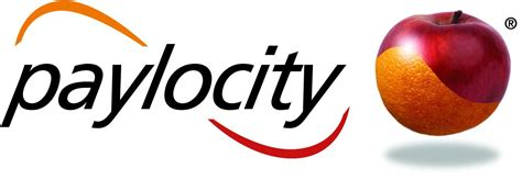 paylocity holding corporation shares dropped today