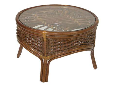 coffee tables on 5527 palm springs islamorada coffee table 5527