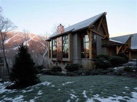 gorgeous mountain dream home  vermont idesignarch