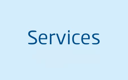 service leasing s leasing absatzleasing services