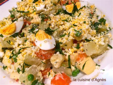 recette traditionnelle cuisine americaine recettes de pologne