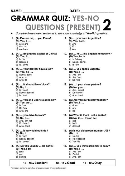 Best 25+ Grammar Quiz Ideas On Pinterest