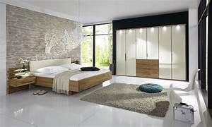 Schlafzimmer Günstig : wiemann luxor lausanne schlafzimmer g nstig ~ Pilothousefishingboats.com Haus und Dekorationen