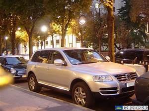 Volkswagen Saint Gratien : troc echange touareg r5 tdi bmw mercedes audi sur france ~ Gottalentnigeria.com Avis de Voitures