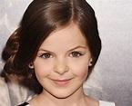 Samara Lee Height Age Weight Measurement Wiki Biography ...