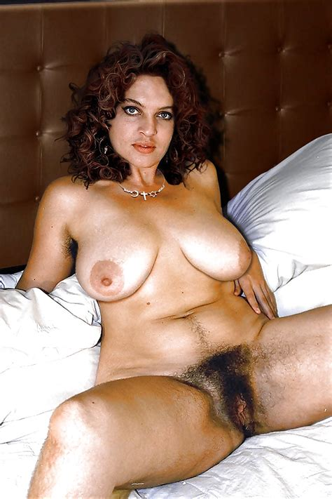 Jew Breast Jewish With Big Boobs And Curly Hair 11