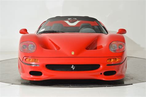1995 F50 For Sale by 1995 F50 For Sale