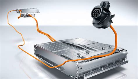 Electric Car Battery by Ev Battery Progress Slower Then Expected