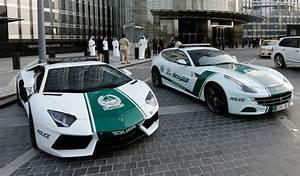 Voiture Police Dubai : 1001 photos stup fiantes de la voiture de police duba ~ Medecine-chirurgie-esthetiques.com Avis de Voitures
