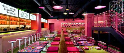 Tops Bar Philadelphia by Cantina Feliz Distrito Alums And Lifelong Friendstim