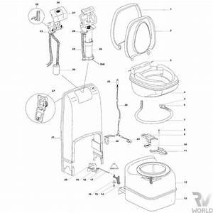 Ford Wiring Harness Diagram Thetford C200 2 Speed Fan Makeupvideo New  U2013 Volovets Info