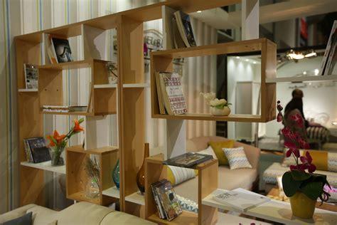 separation design meubles et décoration tunisie