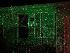 blue garden laser outdoor lights holiday lights outdoor tree lights view outdoor laser lights