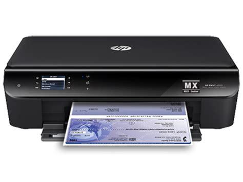 versa business check paper form 3000 hp 4500mx special versacheck