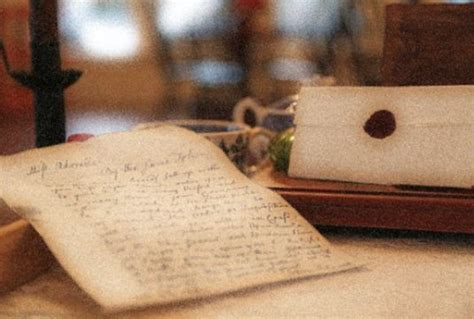 boston love letters boston valentine s day events love letters of john and 11960