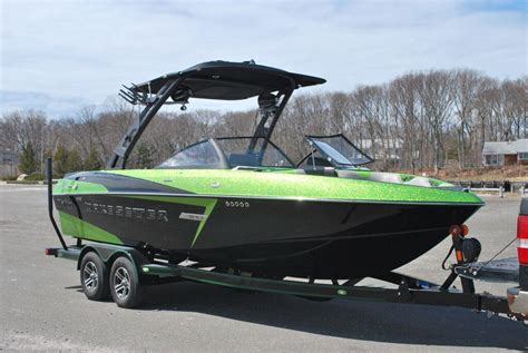 Malibu Boats Weight by Malibu Vlx 2015 Review Autos Post