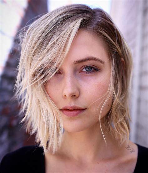 womens haircuts for hair haircut for thinning hair hairstyles ideas