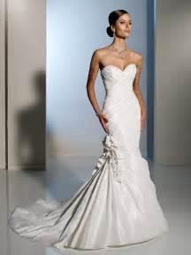 couture bridesmaid dresses west weddings splendid a designer wedding gown event
