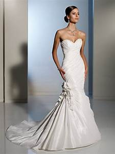 West weddings splendid sophia a designer wedding gown event for Custom wedding dress designers
