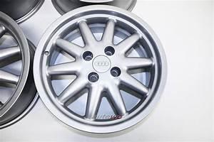 Audi 80 Cabrio Bolero : 8g0601025b audi 80 b4 coupe cabrio 89 bolero 10 speichen ~ Jslefanu.com Haus und Dekorationen