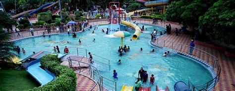 top  water  amusement parks  hyderabad ticket
