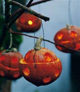 13 Spooky Halloween Decoraitng Ideas Inspired by mon