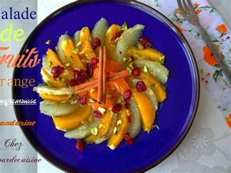 amour de cuisine chez ratiba les meilleures recettes d 39 agrumes et desserts