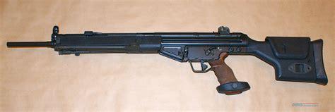 hk srt   win precision rifle psg   sale