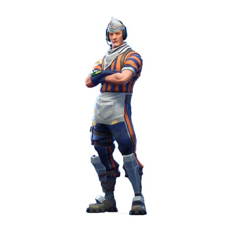 grill sergeant outfit fnbrco fortnite cosmetics