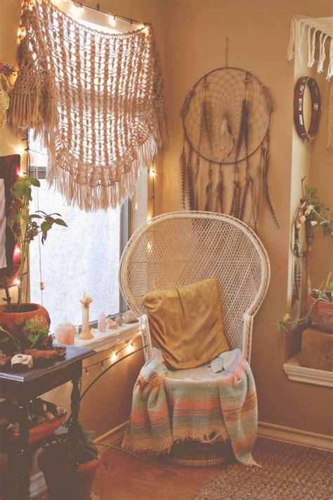 boho chic fantasy decor feng shui interior design