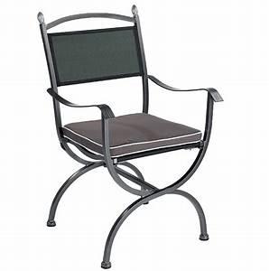 Sitzkissen Für Sessel : mbm sitzkissen medici natur sand stone stuhl kissen art jardin ~ Markanthonyermac.com Haus und Dekorationen