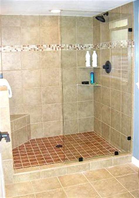 frameless splash panel  selections  final price