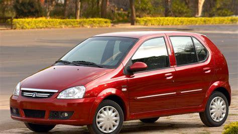 Dónde comprarlos más baratos online. Los diez coches más baratos del mercado en España, con precios en euros - ÁLBUMES - Álbum ...