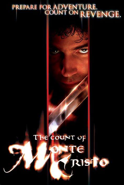 the count of monte cristo netflix surprises netflix the unofficial netflix