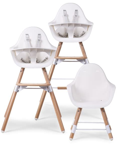 childhome evolu 2 by design