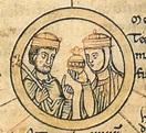Matilda of Ringelheim - Wikipedia