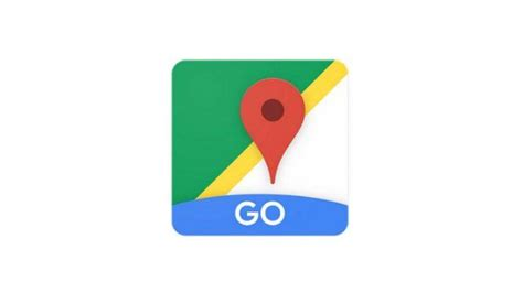 Google Maps Go Apk Download For Android