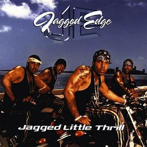 Jagged Edge – Girl It's Over Lyrics | Genius Lyrics