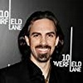 Bear McCreary on IMDb: Movies, TV, Celebs, and more ...