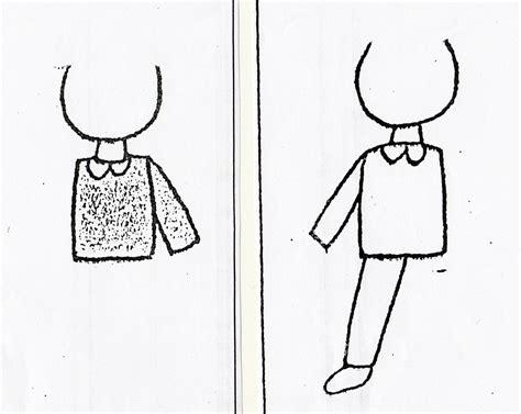 maestra caterina schema corporeo schede di verifica filastrocche racconto di rodari