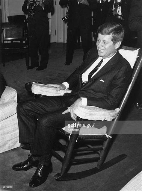 5777 best images about john f kennedy on pinterest jfk