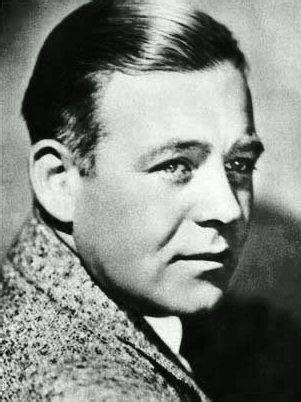 robert ames actor wikipedia