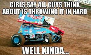 Pin by Perris A... Speedway Quotes