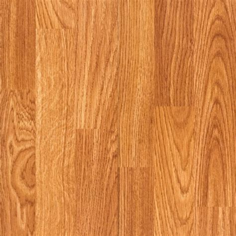 charisma laminate flooring dream home charisma product reviews and ratings 7mm 7mm colorado oak laminate from lumber