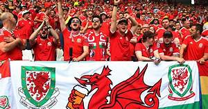 Ever Wanted To Know How To Sing The Welsh National Anthem  Here U0026 39 S A Quick Guide