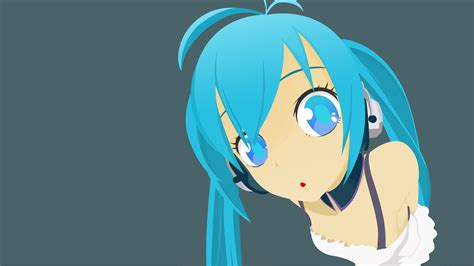 Anime Minimalist Wallpaper - minimalist anime wallpaper 183 free amazing