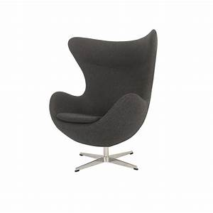 Egg Chair Arne Jacobsen : egg chair rentals arne jacobsen rentals delivery formdecor ~ Bigdaddyawards.com Haus und Dekorationen