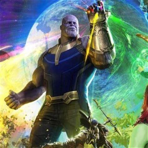 Jeremy Renner Teases Hawkeye New Look Avengers