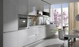 Best Cucine Salvarani Catalogo Contemporary Harrop Us