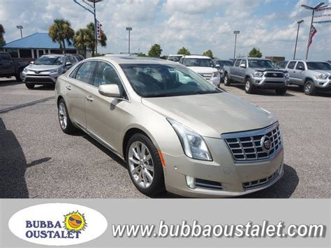 pre owned vehicle specials bubba oustalet toyota